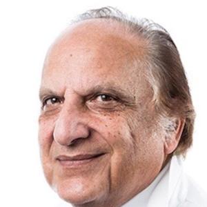 Aerztehaus-Balsthal-Dr-Iradj-Farhadi