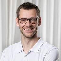Aerztehaus-Balsthal-Dr-Stephan-Kiebach
