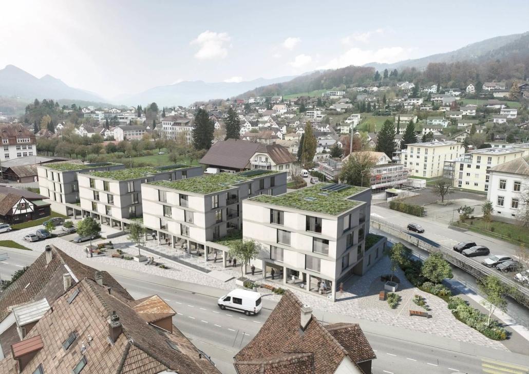 Aerztehaus-Balsthal-Belano